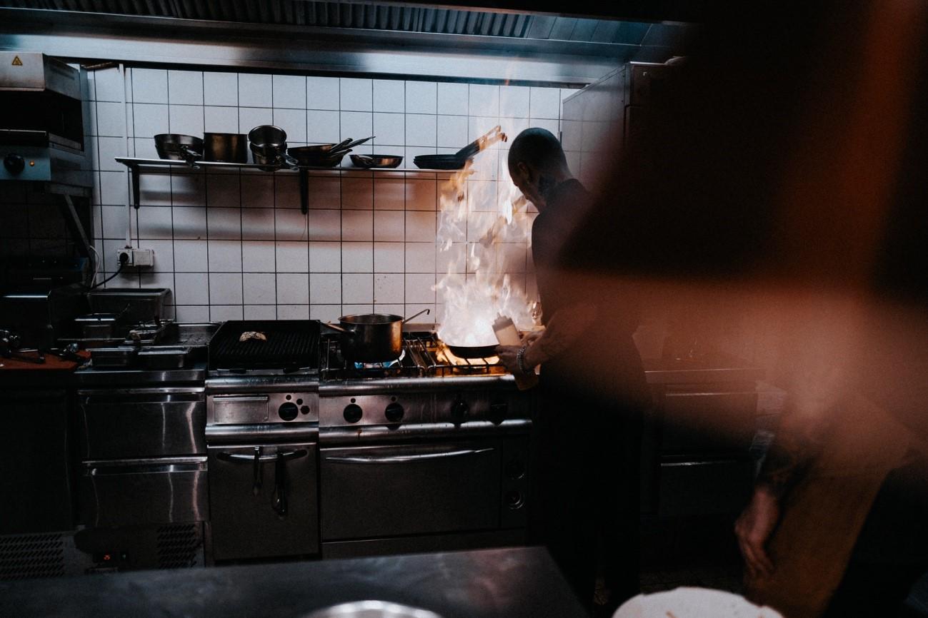 imagen_de_una_cocina